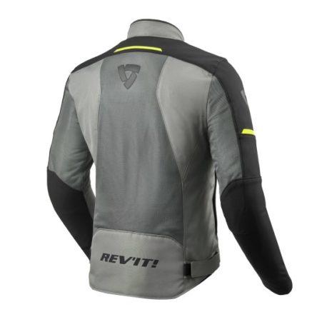 revit-airwave-3-jacket-grey-black-2