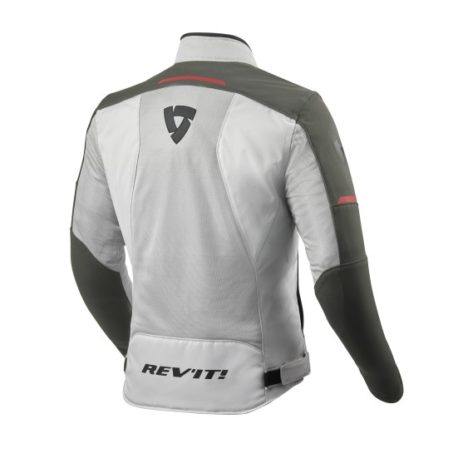 revit-airwave-3-jacket-silver-anthracite-2