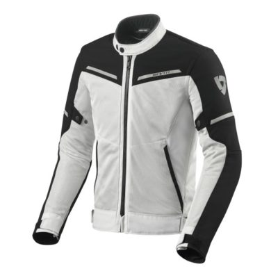 revit-airwave-3-jacket-silver-black-1