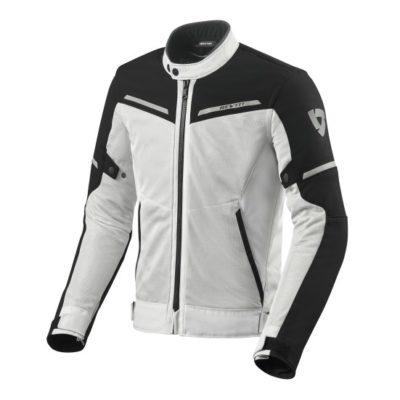 revit-airwave-3-jacket-silver-black-1
