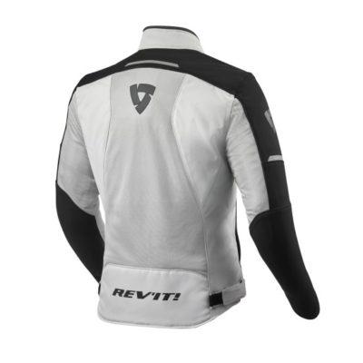revit-airwave-3-jacket-silver-black-2