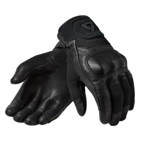 revit-arch-gloves-black