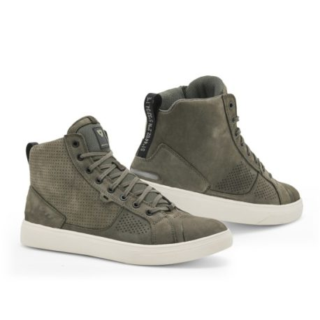 revit-arrow-shoes-olive-green-white