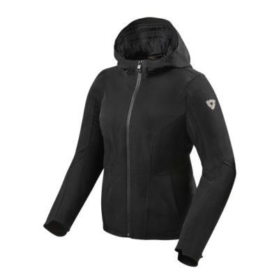 revit-bellafonte-ladies-jacket-black-1