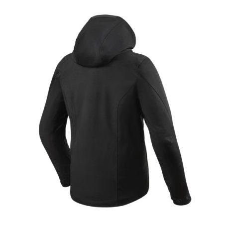 revit-bellafonte-ladies-jacket-black-2