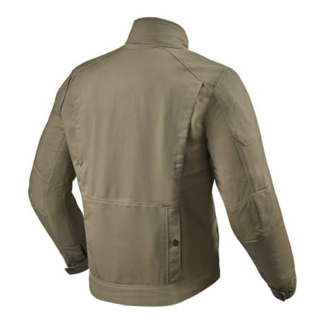 revit-bowery-jacket-sand-2