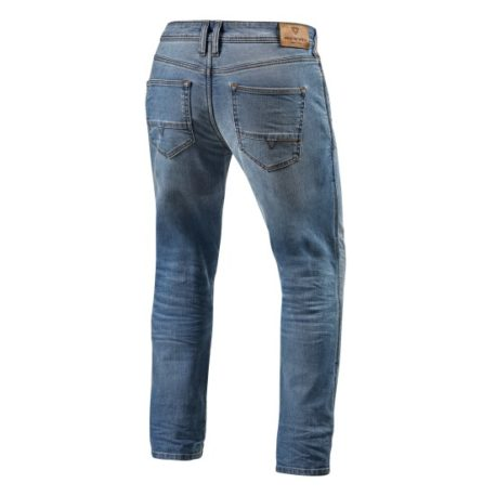 revit-brentwood-jeans-classic-blue-used-2