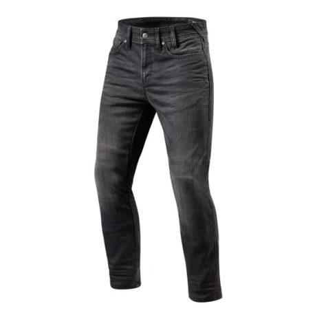 revit-brentwood-jeans-medium-grey-used-1