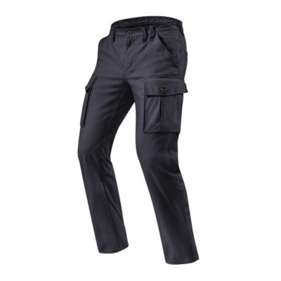 revit-cargo-sf-trousers-black-1