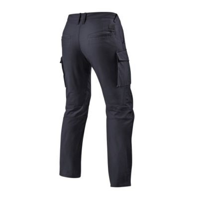 revit-cargo-sf-trousers-black-2