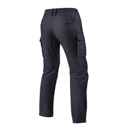 revit-cargo-sf-trousers-black-2