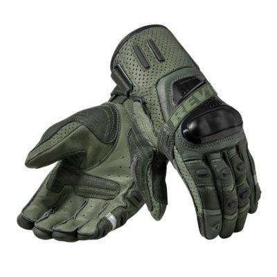 revit-cayenne-pro-gloves-green-black-1