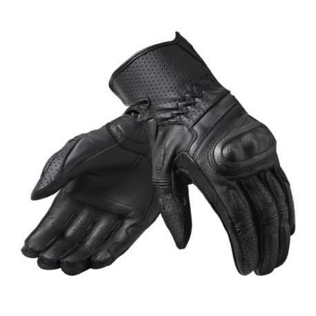 revit-chevron-3-gloves-black