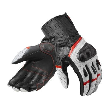 revit-chevron-3-gloves-white-red