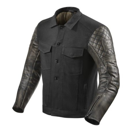 revit-crossroads-jacket-black-1
