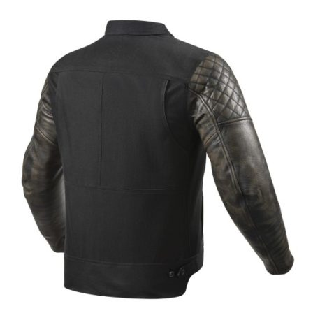 revit-crossroads-jacket-black-2