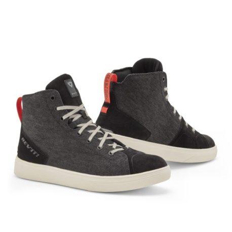 revit-delta-h2o-shoes-black-white
