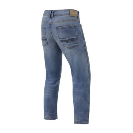 revit-detroit-tf-jeans-classic-blue-used-2