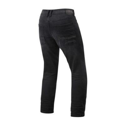 revit-detroit-tf-jeans-medium-grey-used-2