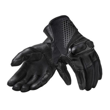revit-echo-gloves-black