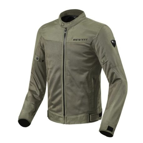 revit-eclipse-jacket-dark-green