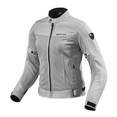 revit-eclipse-jacket-ladies-silver-1