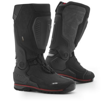 revit-expedition-h2o-boots-black