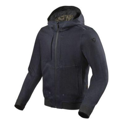 revit-hoody-stealth-2-dark-blue-1