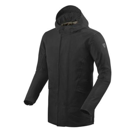 revit-montaigne-jacket-black-1