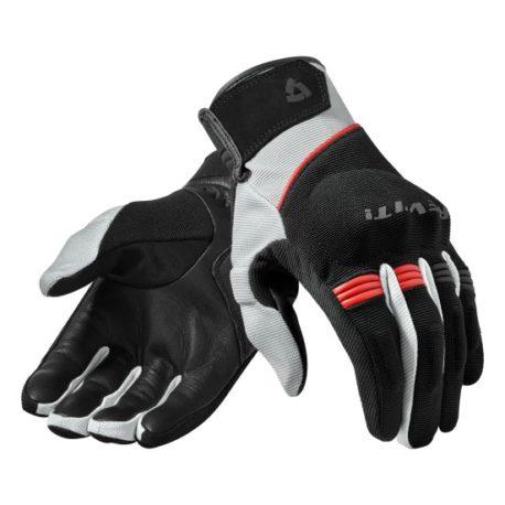 revit-mosca-gloves-black-red