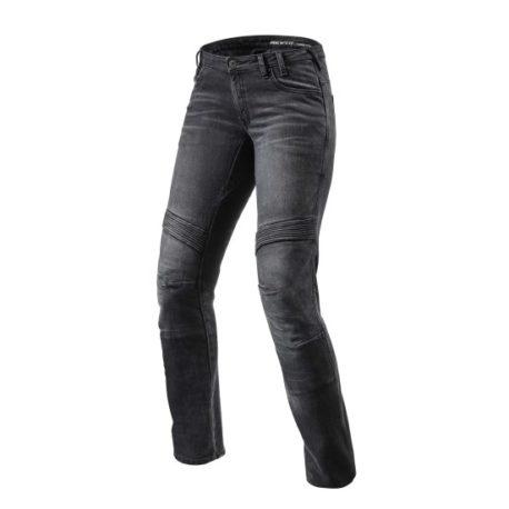 revit-moto-ladies-tf-jeans-black-1