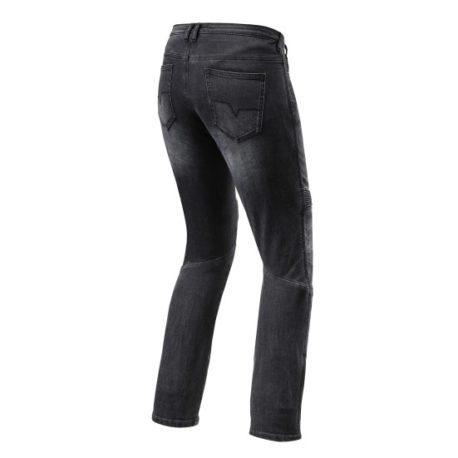 revit-moto-ladies-tf-jeans-black-2