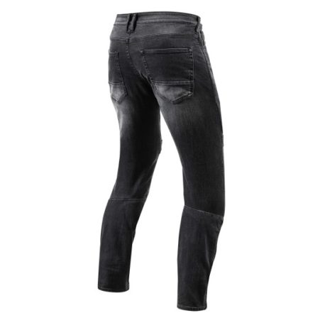 revit-moto-tf-jeans-black-2