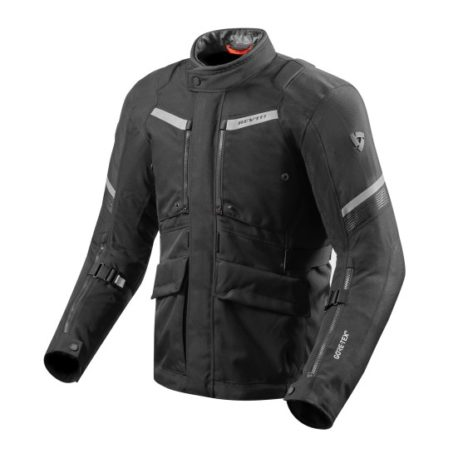 revit-neptune-2-gtx-jacket-black-1