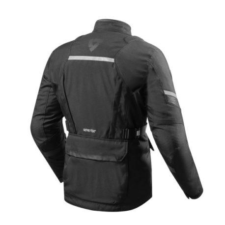 revit-neptune-2-gtx-jacket-black-2