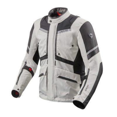 revit-neptune-2-gtx-jacket-silver-black-1
