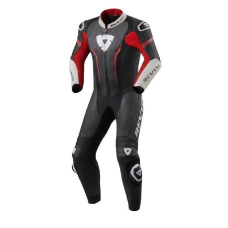 revit-one-piece-suit-argon-black-neon-red-1
