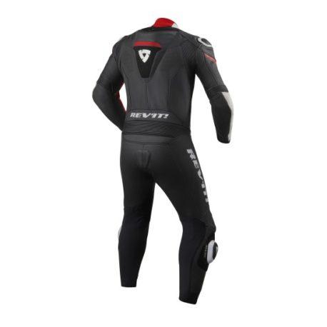 revit-one-piece-suit-argon-black-neon-red-2