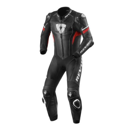 revit-one-piece-suit-hyperspeed-black-neon-red-1