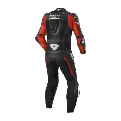 revit-one-piece-suit-hyperspeed-black-neon-red-2