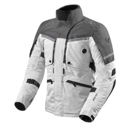 revit-poseidon-2-gtx-jacket-silver-anthracite-1