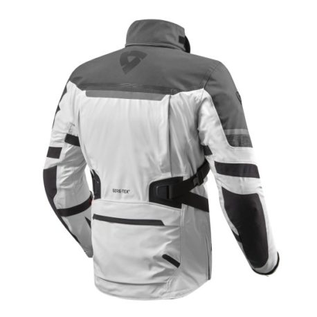 revit-poseidon-2-gtx-jacket-silver-anthracite-2