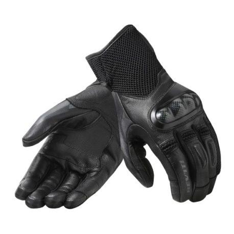 revit-prime-gloves-black