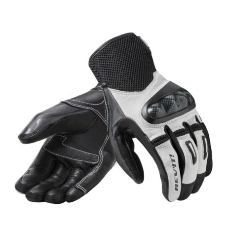 revit-prime-gloves-black-white