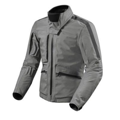 revit-ridge-gtx-jacket-grey-1