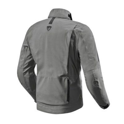revit-ridge-gtx-jacket-grey-2