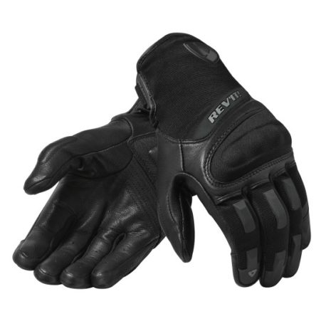 revit-striker-3-gloves-black