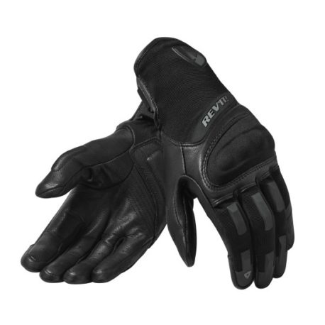 revit-striker-3-ladies-gloves-black