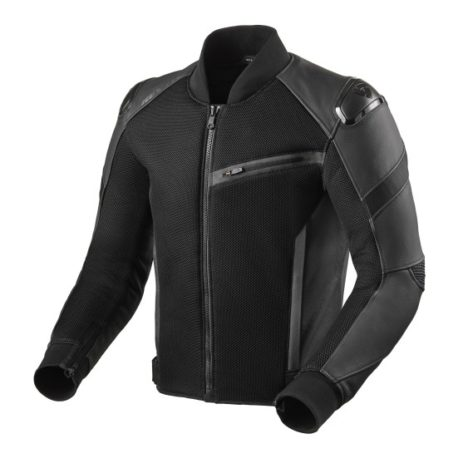 revit-target-air-jacket-black-1