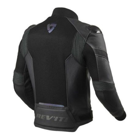revit-target-air-jacket-black-2